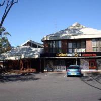 Chittaway Tavern - image 1