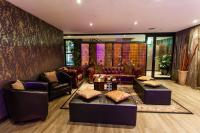 Private Function Space - Emperor Lounge