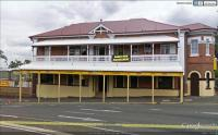 City View Hotel - image 1