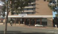 Citygate Perth