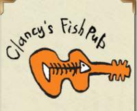 Clancy's Fish Pub