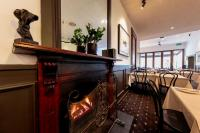 Clare Castle Hotel - image 2
