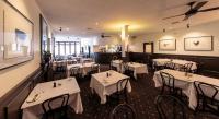 Clare Castle Hotel - image 3