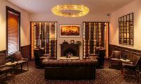 Clare Castle Hotel - image 5