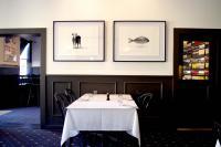 Clare Castle Hotel - image 6