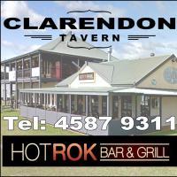 Clarendon Tavern - image 1