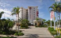 Clarion Hotel Mackay Marina - image 2