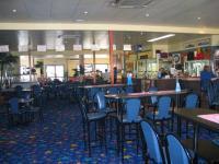 Club Hotel - image 2