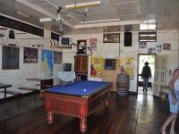 Club Hotel - image 3