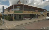 Club Hotel - image 1