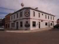 Club Hotel Bairnsdale