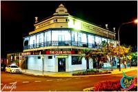 Club Hotel Bundaberg