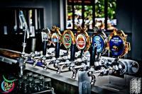 Club Hotel Bundaberg - image 2