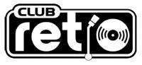 Club Retro - image 1