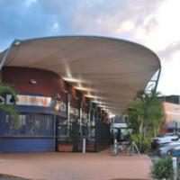 Club Tavern Caboolture - image 1