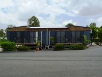 Coal 'n' Cattle Hotel Motel - image 9