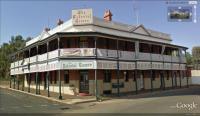 Colonial Tavern