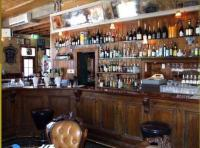 Colonist Tavern