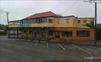 Commercial Hotel - image 1
