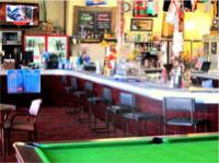 Commercial Hotel - image 3
