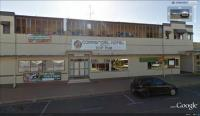 Commercial Hotel - Biloela