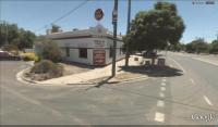 Commercial Hotel Heathcote