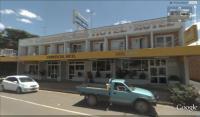 Commercial Hotel-motel