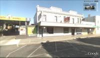 Commercial Hotel-Motel Yarram