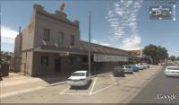 Commercial Hotel (Swan Hill)