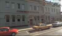 Commonwealth Hotel St Arnaud