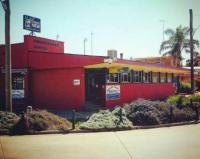 Condobolin Hotel Motel - image 1