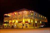 Cooktown Hotel - image 2