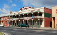 Coolavin Hotel