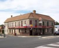 Cooma Hotel
