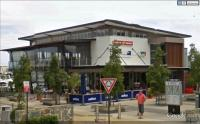 Coomera Waters Tavern - image 1