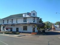 Cootamundra Hotel