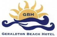 Corcorans Geraldton Beach Hotel