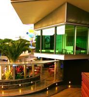The Coro Hotel