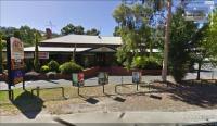 Coromandel Valley Duck Inn