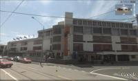 Cosmopolitan Hotel/Motel St Kilda