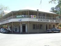 Country Life Hotel - image 2