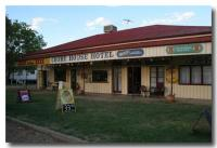 Court House Hotel