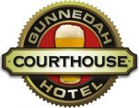 Courthouse Hotel Gunnedah