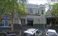 Court House Hotel Footscray