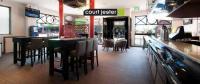 Court Jester Hotel - image 1