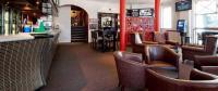 Court Jester Hotel - image 2