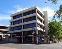 Court Tavern