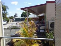 Coutts Tavern - image 7