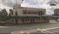 Cowra Hotel