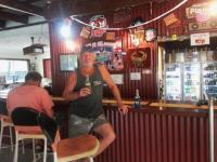 Crab Pot Bar & Grill